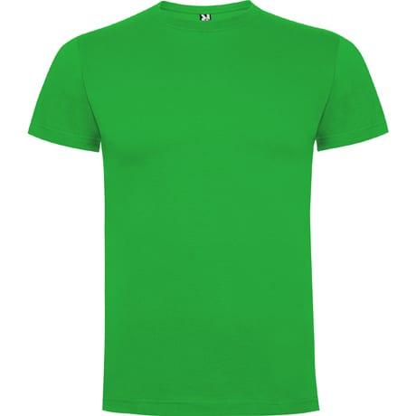 Verde Irish Dogo