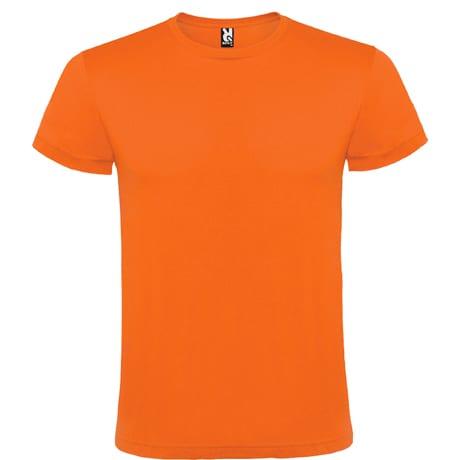 Naranja Atomic 150