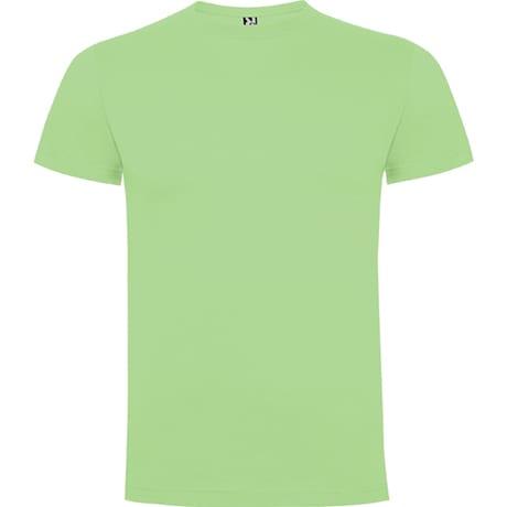 Verde Oasis Dogo