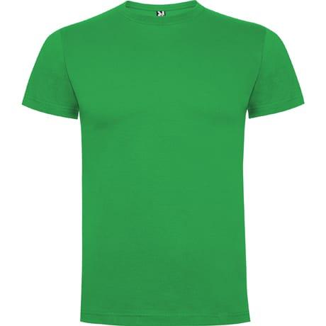 Verde Grass Dogo