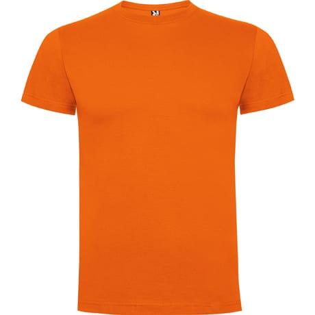 Naranja Dogo