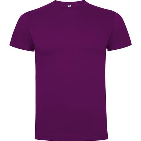 Púrpura Dogo