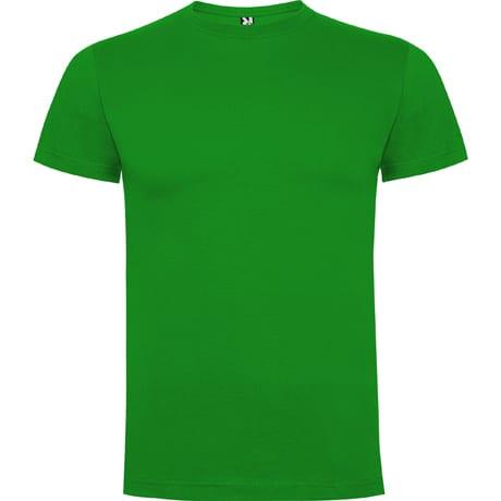 Verde Tropical Dogo