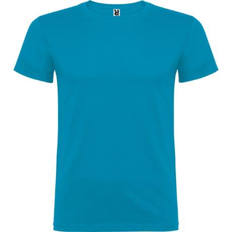 Azul Profundo Beagle