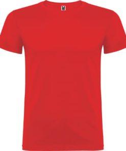 Rojo Beagle