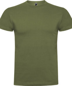 Verde Militar Braco