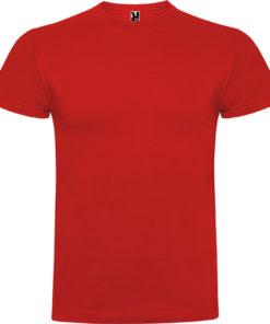 Rojo Braco