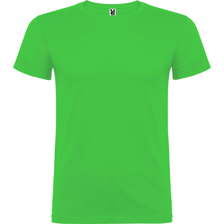 Verde Oasis Beagle