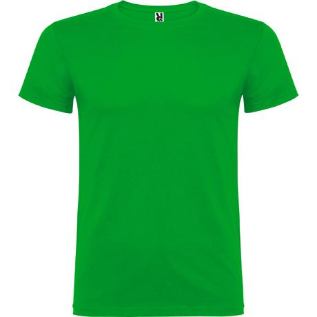 Verde Grass Beagle