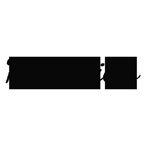 Neográficas